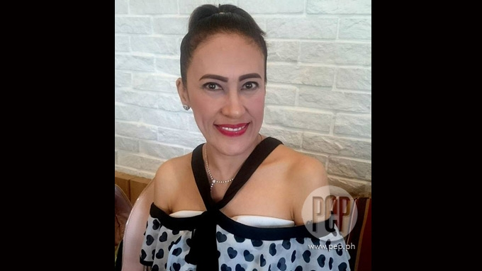 Ai-Ai delas Alas reveals next project with Vic Sotto