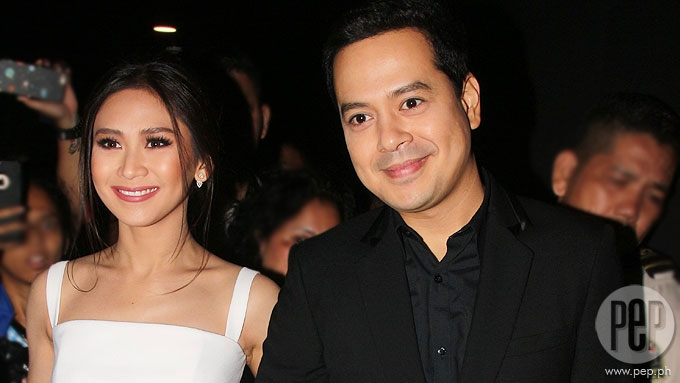 Why John Lloyd Cruz, Sarah Geronimo are not diva stars