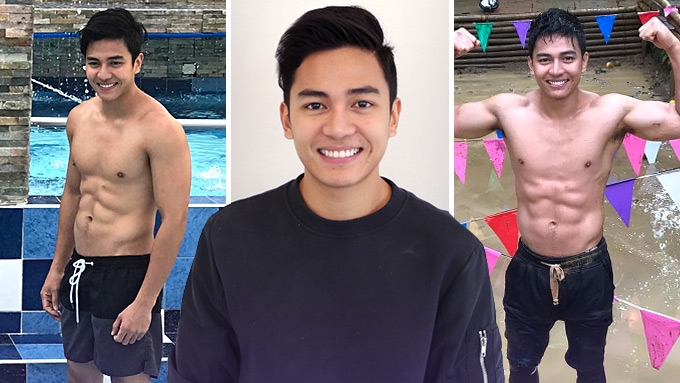Jak Roberto says why GMA forbids him from doing gay roles