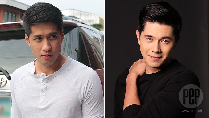15 StarStruck graduates who are now Kapamilyas