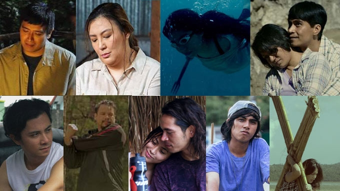 PEP Guide to Cinemalaya 2017