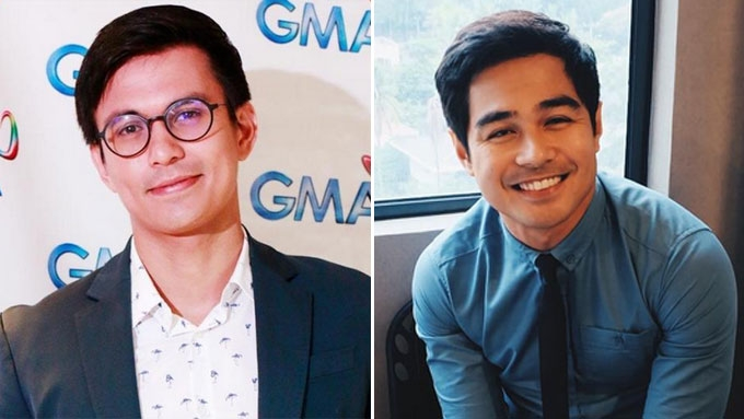 17 ABS-CBN reality show graduates who became Kapuso stars