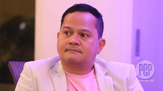 Bayani cites popular shows now: Probinsyano, Ika-6 Na Utos