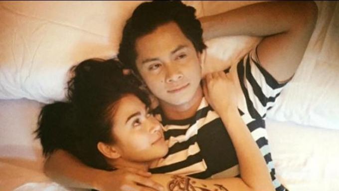 REVIEW: JC Santos, Bela Padilla in 100 Tula Para Kay Stella