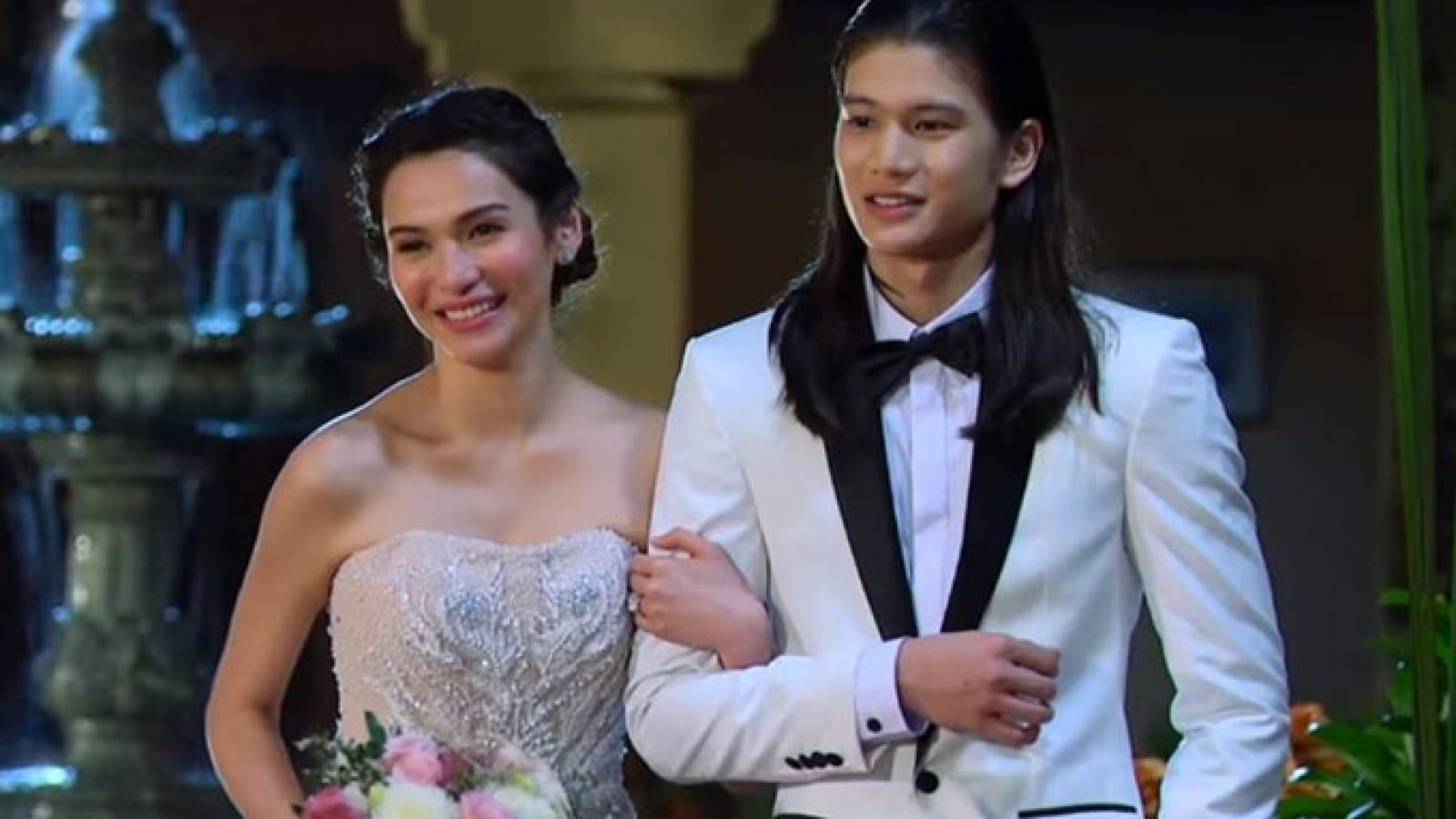 How did My Love From The Star finale fare in AGB ratings?