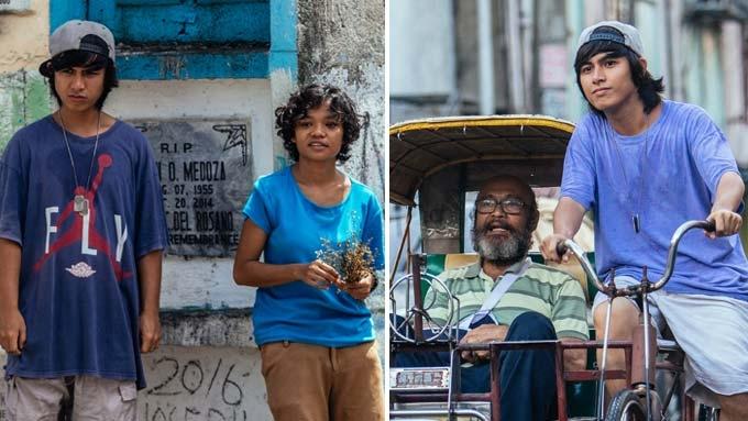 REVIEW: Respeto deserves Best Film award in Cinemalaya 2017
