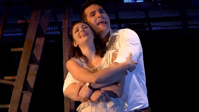 REVIEW: Why West Side Story will appeal to Pinoy audiences