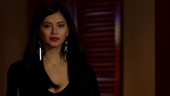 Angel Locsin returns to La Luna Sangre; netizens make memes