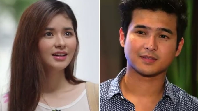 How Loisa, Jerome got chosen to replace Elmo, Janella