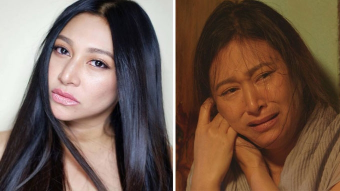 Will Rufa Mae Quinto transfer to ABS-CBN?