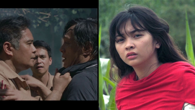<em>Birdshot</em> to represent the Philippines in 2018 Oscars