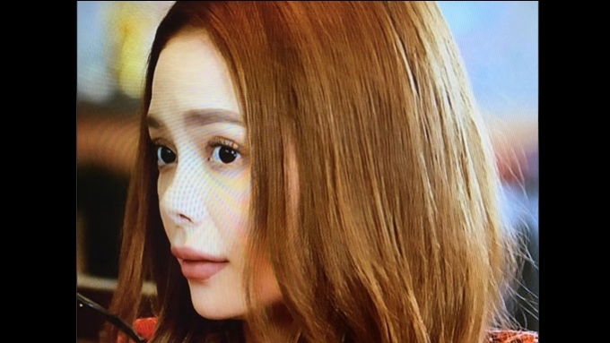 Arci Munoz goes viral for new look in daytime series