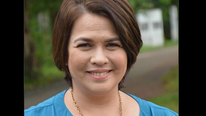 Why Lotlot decided to go back to doing projects with ABS-CBN