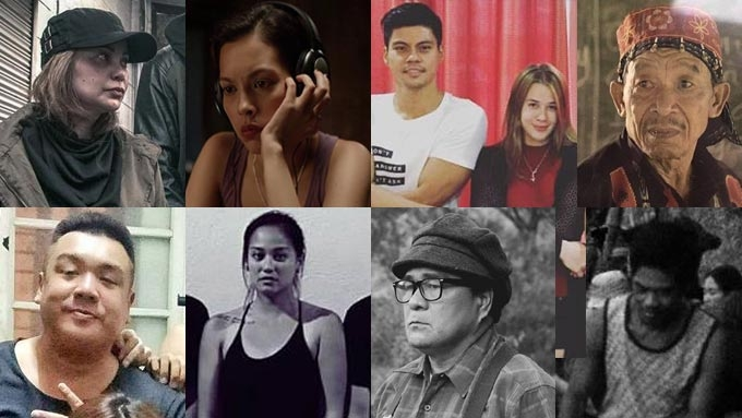 What to expect from QCinema 2017