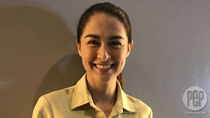 <em>Super Ma'am</em> becomes one of most-buzzed-about new shows worldwide