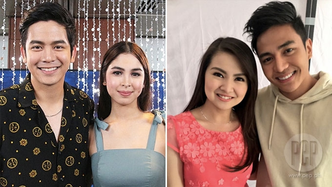 Who do you think will win in the 31st Star Awards for TV?