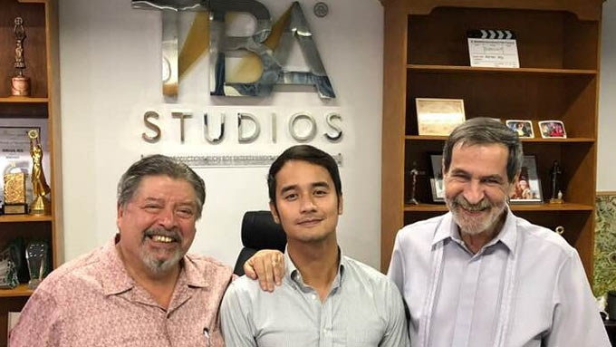 JM de Guzman to make comeback after being