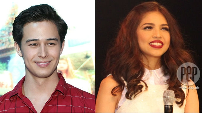 FAMAS 2017 nominees bared; Maine, Ivan to get special awards