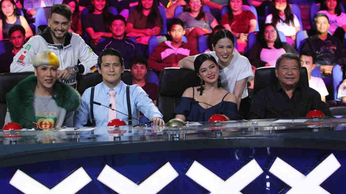 How did <em>Pilipinas Got Talent</em> Season 6 fare in AGB ratings?