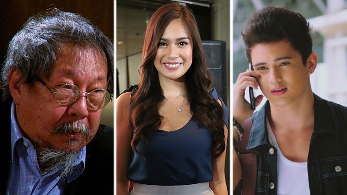 Stars Who Caused Changes in Teleseryes Part Two