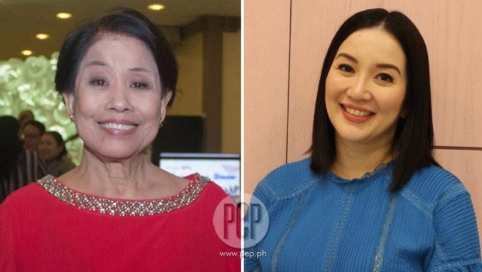 2018-01-24_00:40:50_Mother-Lily-Kris-Aquino-PEP.jpg
