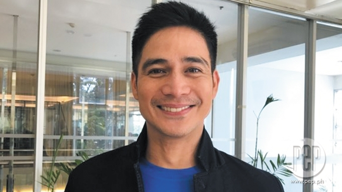 Piolo Pascual reveals plans for movie on Marawi siege
