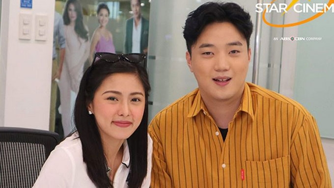2018-02-01_17:46:24_Kim-Chiu-Ryan-Bang.jpg