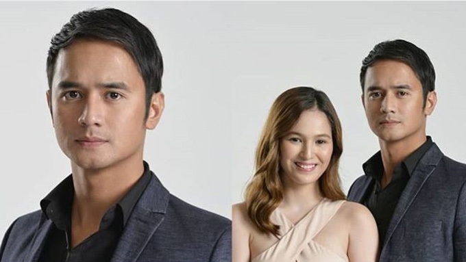 Meet the new leading lady of JM de Guzman for<em> Araw Gabi</em>