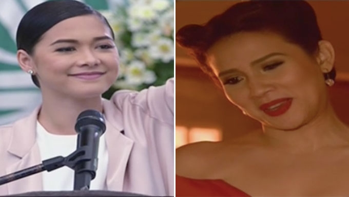 How did <em>Wildflower</em> finale fare in AGB ratings?