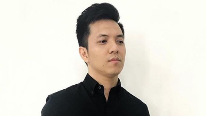 TJ Monterde commends girlfriend KZ Tandingan for intl win
