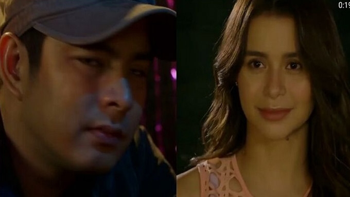 Yassi dishes on breakup with Coco Martin in <em>Ang Probinsyano</em>