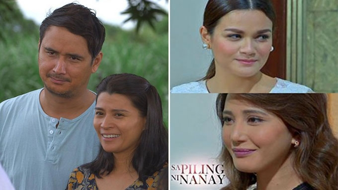 20 controversial teleserye behind-the-scenes moments