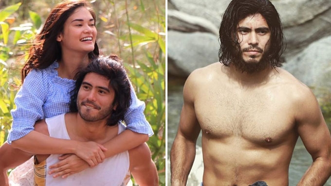 REVIEW: Pia, Gerald give unexpected twist in <em>My Perfect You</em>