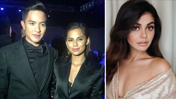 Will Alden have Jasmine, Janine as new leading ladies?