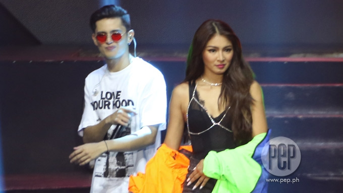 Why Jadine fans spent almost P150,000 for their idols
