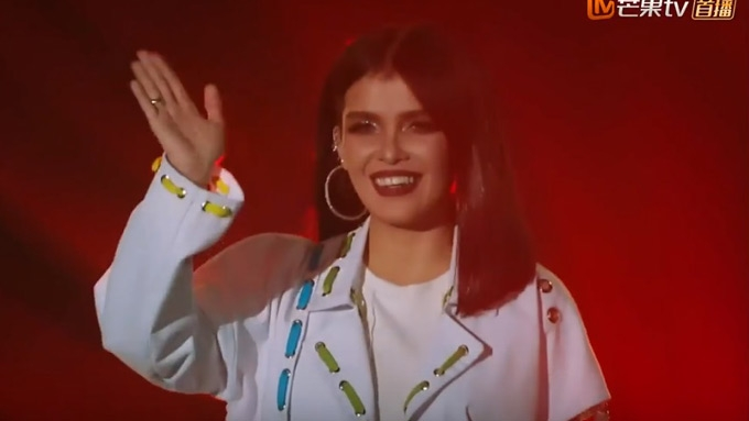 Will KZ Tandingan be returning to <em>Singer 2018</em>?