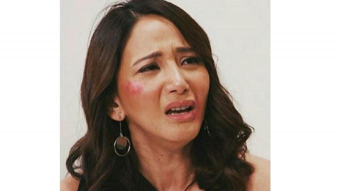 Philippine TV Ratings May 9-12 08) Magdusa Ka debut