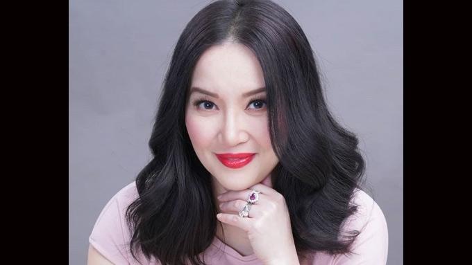 Will Kris Aquino be returning to ABS-CBN this 2018?