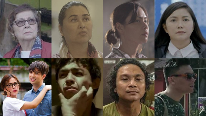 What to expect from Cine Filipino 2018