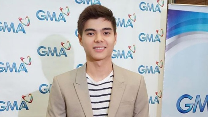 Paul Salas explains why he returned to GMA-7 after 9 years