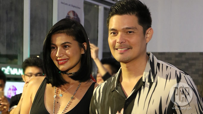 Dingdong Dantes talks about inspiration behind <em>Sid & Aya</em>