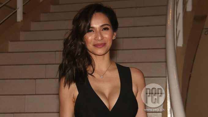 jennylyn-mercado-in-naked-pictures-francis-nude-photos
