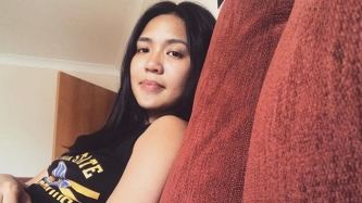 Aicelle Santos goes on leave from <em>Miss Saigon</em> due to this ailment