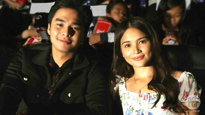 McCoy, Elisse to headline first movie after solo projects