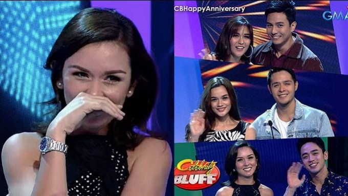Ex-<em>PBB</em> housemate Beauty Gonzalez to appear in GMA-7 show