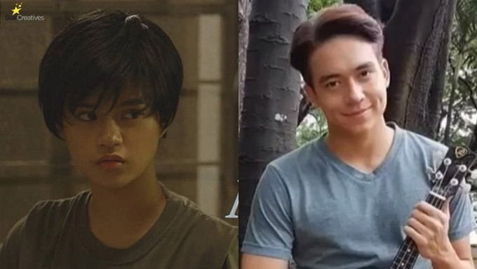 COMMENTARY: What <em>MMK</em> did right in Maris Racal's