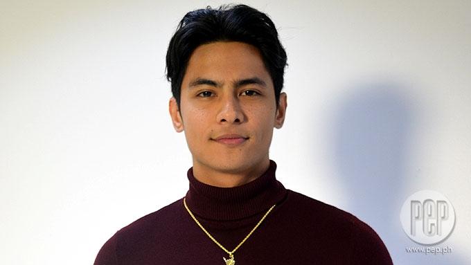 Will Kiko Estrada return to ABS-CBN when GMA contract ends?