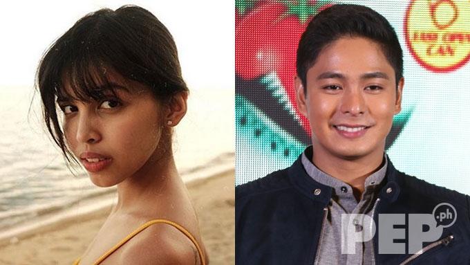 Will Maine Mendoza join Coco Martin-Vic Sotto MMFF entry?