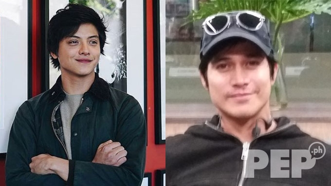 Here's why Daniel Padilla got replaced in Marawi movie