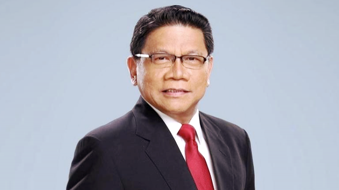 Mike Enriquez takes medical leave from GMA TV and radio show